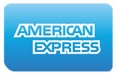 Card Type American Express